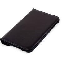"""Addison SMG-TAB3-01 7"""" Samsung Galaxy Tab3 Siyah Tablet Kılıfı"""