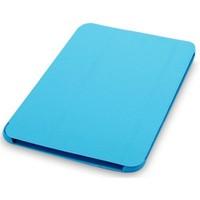 """Addison SMG-TAB3-03 10.1"""" Samsung Galaxy Tab3 Tablet Açık Mavi Kılıfı"""
