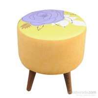 Dolce Home Colours And Flowers Puf 14