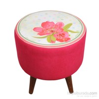 Dolce Home Romance Puf 20