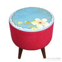 Dolce Home Romance Puf 22
