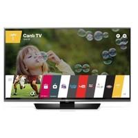 "LG 32LF630V 32"" 81 Ekran Full HD 450 Hz. PMI Uydu Alıcılı Smart [WebOS 2.0] LED TV"