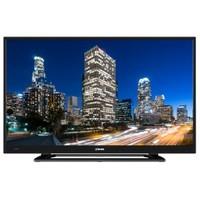 """ALTUS AL32L5521 32"""" 82 Ekran 200 Hz Uydu Alıcılı LED TV (Arçelik A.Ş. Garantisindedir.)"""