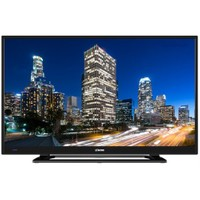 "ALTUS AL40L5431 40"" 102 Ekran Full HD 200 Hz LED TV (Arçelik A.Ş. Garantisindedir.)"