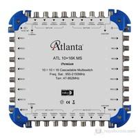 Atlanta ATL 10/16 (K) Kaskadlı Multiswitch