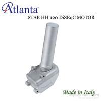 Atlanta Stab HH-120 Diseqc Motor
