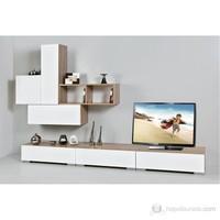 Kenyap 804343 Decoflex Tv Ünitesi