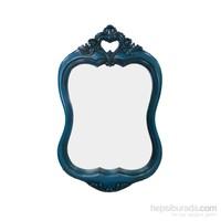 Heart Mavi Ayna