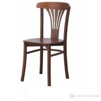 Gürgen Tonet Sandalye T05