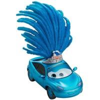 Disney Cars Dinoco Showgirl Delüks Karakter Araç
