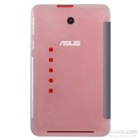 Asus PAD-14 ME176C Kırmızı Tablet Kılıfı