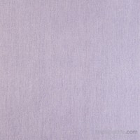 Raınbow Lila Vinyl Duvar Kaplaması