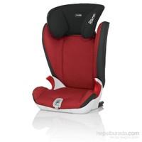 Britax-Römer Kidfix SL Isofix Oto koltuğu - 15-36 Kg