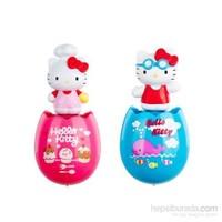 Hello Kitty Hijyenik Diş Fırçası Kabı