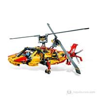 LEGO Technic 9396 Helicopter