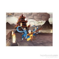 Artikel Avatar-2 (1.78 cm x 1.26 cm) Duvar Resmi