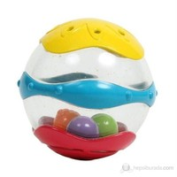 Playgro Banyo Oyun Topu
