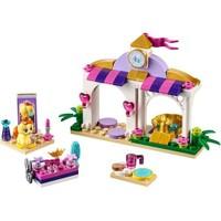 LEGO Disney Princess 41140 Daisy'nin Güzellik Salonu