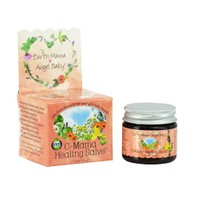 Earth Mama C-Mama Healing Salve 30 Ml (1 Oz)
