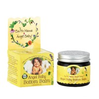Earth Mama Angel Baby Bottom Balm 60 Ml (2 Oz)