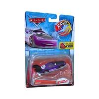 Cars Renk Değiştiren Araçlar-Boost