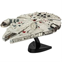 Revell Model Set Sw Millennium Falcon 63600