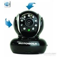 Motorola Blink1 Wi-Fi Güvenlik Kamerası