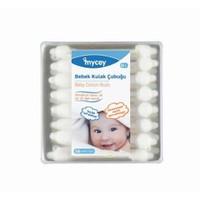 MyCey Bebek Kulak Çubuğu