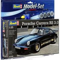 Revell Model Set Porsche Carrera Rs 67058