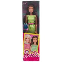 Barbie Manken Bebek Dgx63