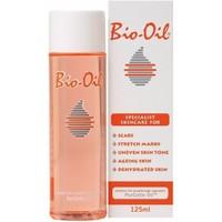 Bio-Oil Cilt Bakım Yağı ( Hamilelik Sonrası Çatlaklar ve Lekeler için) / 125 ml