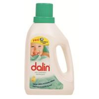 Dalin Sıvı Bebek Deterjanı ( 2 lt )