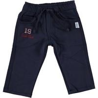 Civil Baby Keten Pantolon 3-12 Ay