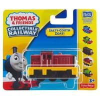 Thomas Ve Arkadaşları Küçük Tekli Tren Salty