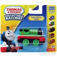 Thomas Ve Arkadaşları Küçük Tekli Tren Percy