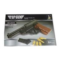 Ausını 118 Parça Silah