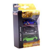Racıng Cars 3 3Lü Paket