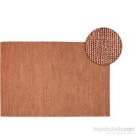 Esse Halı Örgü Serisi Rust 120X180 Cm
