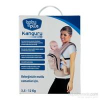 Baby&Plus Atlas Kanguru