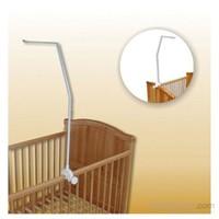 Funna Baby Cibinlik Taşıyıcı