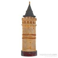 Galata Kulesi Magnet