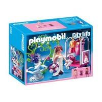 Playmobil Düğün Çekimleri