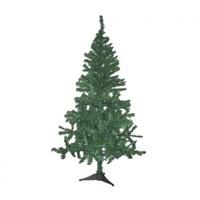 Arısoy Çam Ağacı 150 Cm