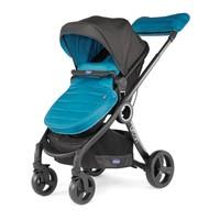 Chicco Urban Bebek Arabası Renk Paketi / S.E. Mistral