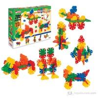 Dede Magic Puzzle