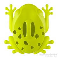 Boon Frog Pod Kurbağa Banyo Organizatörü