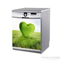 Artikel Çim Bulaşık Makinası Stickerı Bs-139