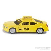 Siku US-Taxi