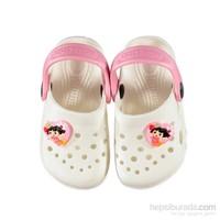 Hello Baby & Kids Sandalet