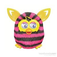 Furby Boom Sweet / Düz Çizgili